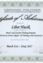 certifikat-chesterton8947D649-9C7D-7695-0314-29ED080016D3.jpg