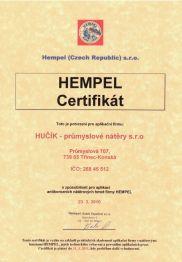 hempelBD6BF509-9B5C-5487-6894-991A407A9ED9.jpg
