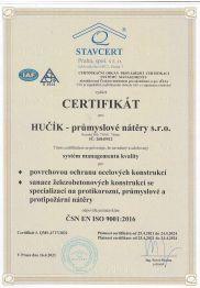 iso-9001BDFC6434-C6C9-6785-213B-B45075EA40DF.jpg
