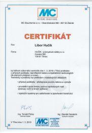 mc14016DEC-68AE-4455-7BEA-8A052F58E084.jpg
