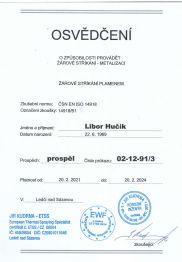 metalizaceA6D0E21C-4436-3F86-CE22-2B1BAE5E3210.jpg