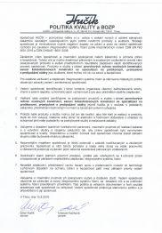 politika-jakosti20188A3393EA-6F52-EDF9-29EC-4A6D08835C5B.jpg